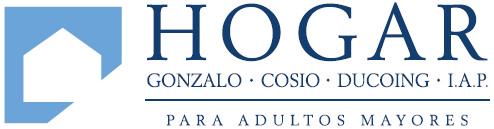 Hogar Gonzalo Cosio Ducoing I.A.P.
